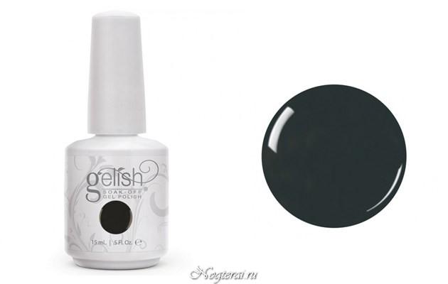 Гель-лаки Gelish Get Color