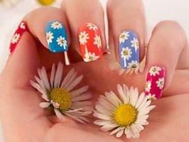 Цветы из бумаги своими руками для дошкольников