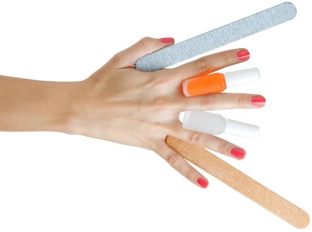 Грибковая инфекция ногтей лечение препараты недорогие но эффективные